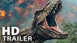 Jurassic World 2 Stream Kinox.To