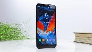 Samsung Galaxy A8+ Review | صفقه العمر من سامسونج