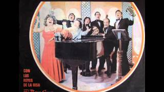 Varios Artistas - Estrafalario (1977)