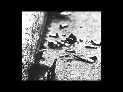 Tasaraha - Helle