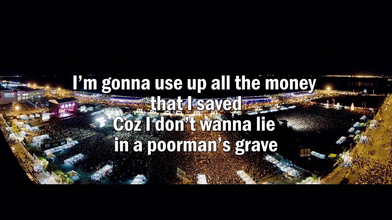eraserheads-poormans-grave-with-lyrics-hd-yobhtron