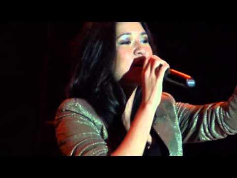 RAISA Price Tag (Jessie J Cover) @ IT Telkom LIVE HD