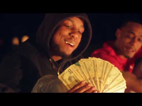 OTB - BAG MOVE  (Official Video) | Shot by @DreamDrivenFilms