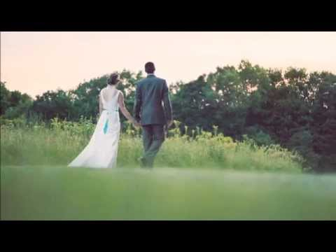 Chesterfield Inn : A Magical New Hampshire Wedding Venue