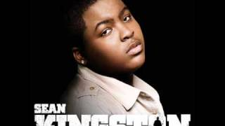 Face Drop- Sean Kingston + download link