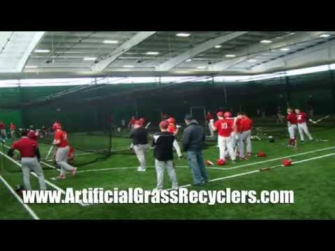 batting-cage-turf-for-year-round-baseball-|-used-turf-for-batting-cages