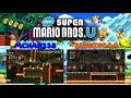 Versus! - New Super Mario Bros. U - Episode 9 [Finale]