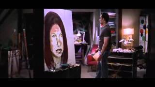 Kaisi Hai Yeh Rut full video song from Dil Chahta Hai.2001 (Good quality)