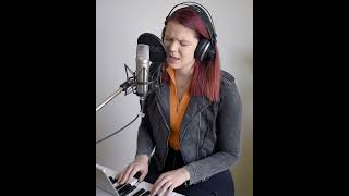 Shackles // Mary Mary (cover by Soë Blue)