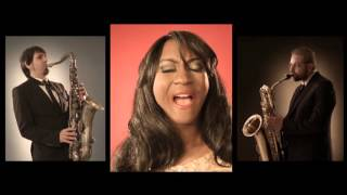 """The Excitements """"The Mojo Train"""" Official Video"""