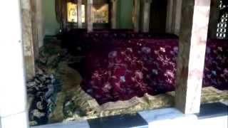 Roza Peer Mitha Sain Rahmatpur Larkana