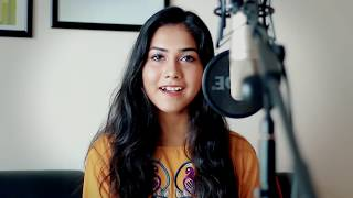 O Amar Bondhu Go - Hasan S.Iqbal ft  Protima Dhar