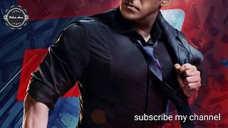 RACE 3 TRAILER REVIEW BY FREDDY DARUWALA | CONFIRMS REALEASING TODAY AT 4 P.M