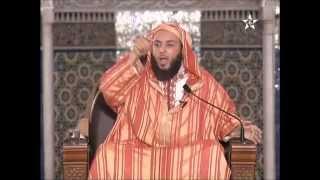 وقـعـة الـجـمـل- أصح ما ورد في هذا الحدث المشهود - - الشيخ سعيد الكملي