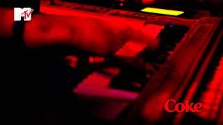 Tum Jo Mil Gaye Ho,Shaan & Harshdeep Kaur,Coke Studio @ MTV,S01,E08