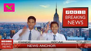 Pakis Breaking News_Sandiaga His Petai and Porn Principal