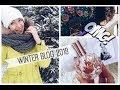 Veido priežiūra žiemą |  Kvepalai už 200€ ‖ By GoldenBrush