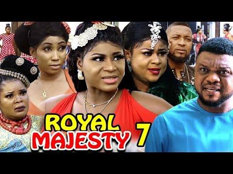 Download ROYAL MAJESTY SEASON 7 (