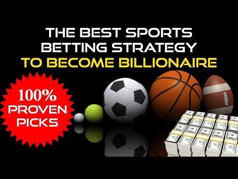 Best Sports Betting Strategy -Best Sports Betting Sites - Sport Betting Sites - Sports Betting Site