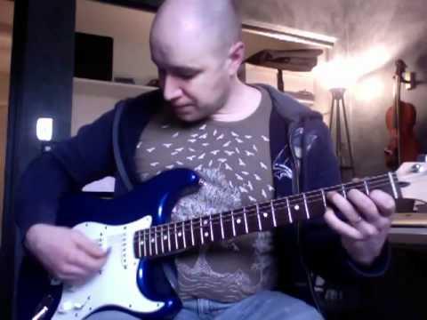 Kerosene Miranda Lambert Guitar Lesson Todd Downing Youtube