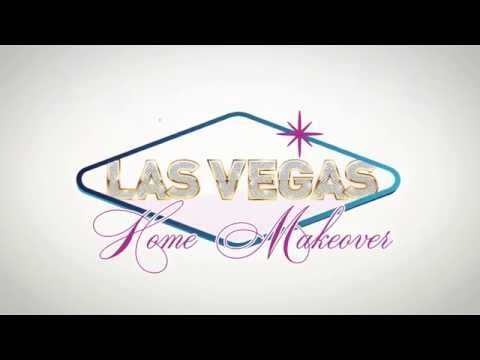 watch-the-trailer-for-las-vegas-home-makeover