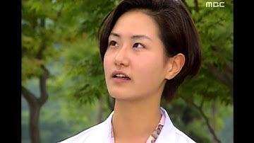 [한국 최초 메디컬드라마] 종합병원 General Hospital 반성문도 진료보는 일도 제대로 못하는 동민