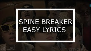 free mp3 songs download - Spine breaker mp3 - Free youtube converter