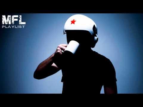 Tom Staar - Bora vs. Dirty South - Unbreakable