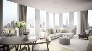 Желаете купить квартиру в Лондоне, недвижимость в Лондоне, квартиры в Лондоне(, 2014-10-02T15:00:13.000Z)