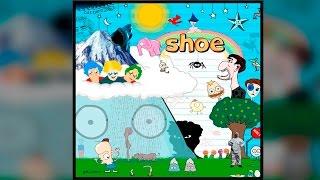 Shoe - ''Shoe'' [FULL EP]