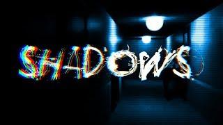 Wypuście mnie mnie stąd! | Shadows