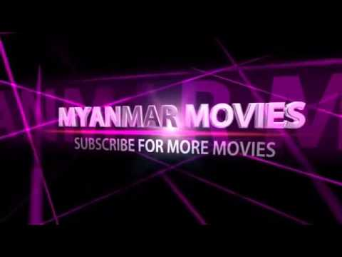NAY HTOO NAING MOVIE COMING OUT TOMORROW