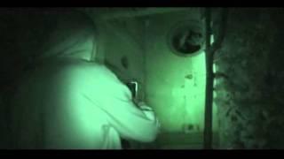 Chasseurs de fantômes RIP Saison 1 : Trailer