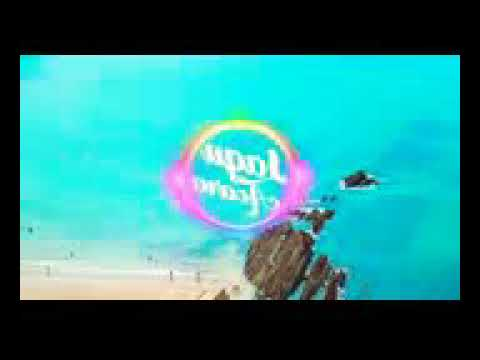 Download LAGU PATOLA (PANTA BOLA)