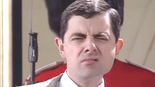 Mr Bean | Episode 13 | Original Version | Classic Mr Bean