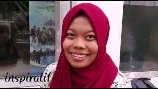Download Video Kartini ,satu kata untuk Ibu Kartini MP3 3GP MP4