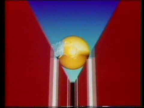 ABC (Australian station ID) 1986