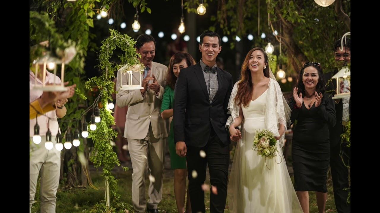 sony a7 iii shooting wedding youtube