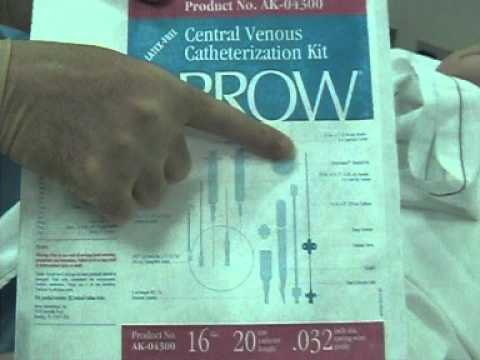 The Arterial Line : Arterial line pulse id g
