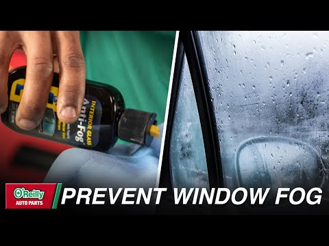 how-to:-prevent-your-windows-from-fogging-up