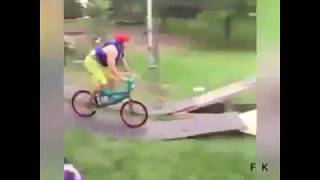 Best Funny Videos 2018