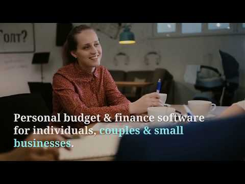 Best small Business tool for online Business Owner
