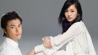元AKB48の前田敦子が人気俳優の勝地涼と半年の交際で結婚! □ 引用記事 ...