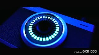 파인뷰, 블랙박스, GXR1000, 슈퍼 풀 HD, 고…