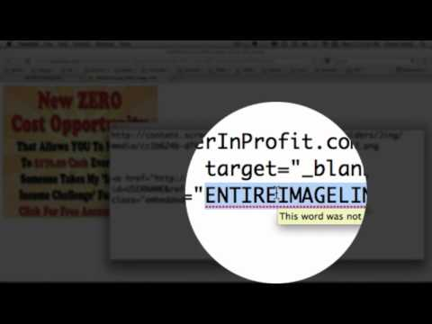 90 Day Internet Income Challenge - Placing A Craig's List Ad