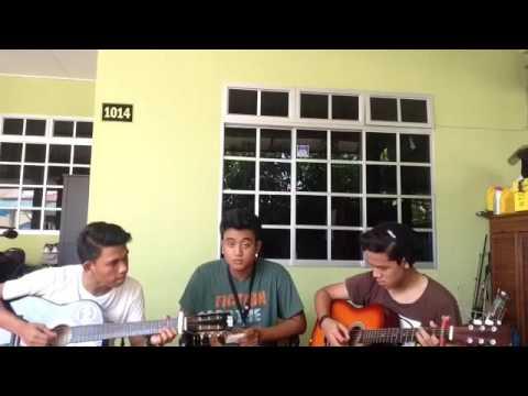 Kerana Mu (original song)