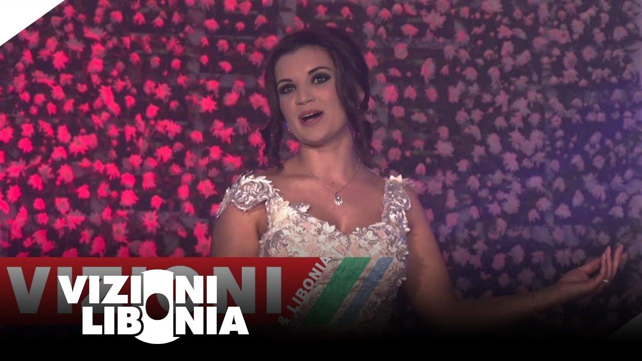 Gezuar 2016: Resmije Krasniqi - Ata sy un si harroj