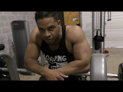 Download Youtube: Self Doubt Ruins Dreams Vlog @hodgetwins