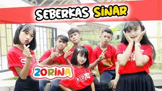 Download Lagu Dj Slow Seberkas Sinar ( Kala Ku Seorang Diri ) Zorina Dance mp3