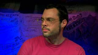 dan rather reports a conversation with aaron franklin web extra